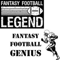 The Fantasy Football Marketplace