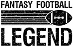 Fantasy Football Legend 1