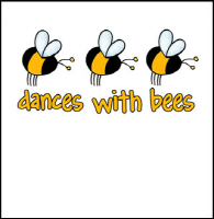 dances with bees