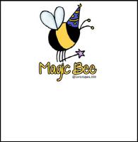 Magic Bee