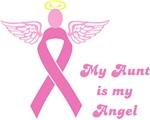 angel aunt