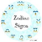 Zodiac Designs