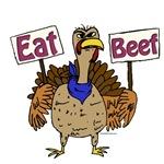 Talkin' Turkey!
