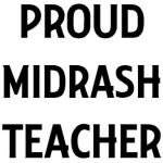 MIDRASH teacher