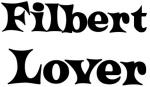 Filbert lover