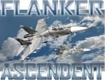 Flanker Ascendent
