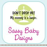 Sassy Baby