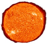 Atmospheric Imaging of the Sun
