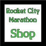 Rocket City Marathon Shop