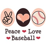 Baseball Gift Ideas Tees Cards Stickers More
