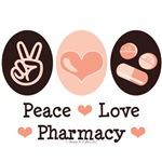 Pharmacy Pharmacist T shirt Gifts