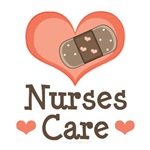 Nurse Tshirts Gifts and Presents