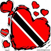 Trinidad Section