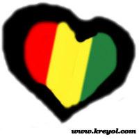 Caribbean Heart Shirts