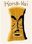 Kona Kai Tiki