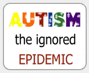 The ignored epidemic