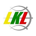 LKL Lietuvos Krepsinio Lyga