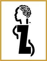Z Figure
