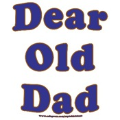 Fun Father's Day Gifts for Dad
