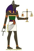 Egyptan Hieroglyphic Art T-shirts & Gifts
