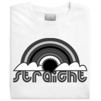 Straight Rainbow