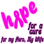 Hope for a Cure!