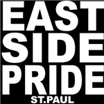 East Side Pride