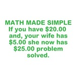 Math Made Simple