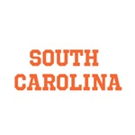 Orange South Carolina