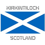 Kirkintiloch Scotland