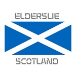 Elderslie Scotland