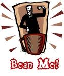 Bean Me!
