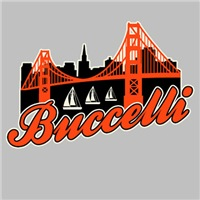 Buccelli City by the Bay