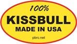 Kissbull