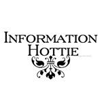 Information Hottie Gear