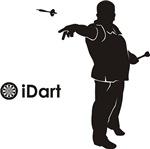 iDart