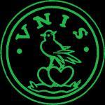 Link Seal - Green