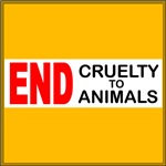 END Cruelty to Animals