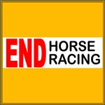 END Horse Racing