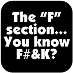 The F-section