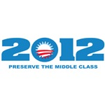 Preserve The Middle Class