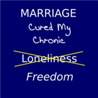 Marriage Freedom