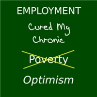 Job Optimism