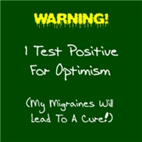 Test For Optimism