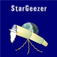 Stargeezer