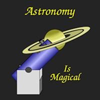 Astro Fantasy