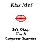 Kiss Me Nerd