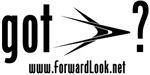Got ForwardLook?