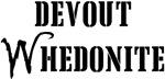 Whedonite