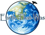Earth-That-Was